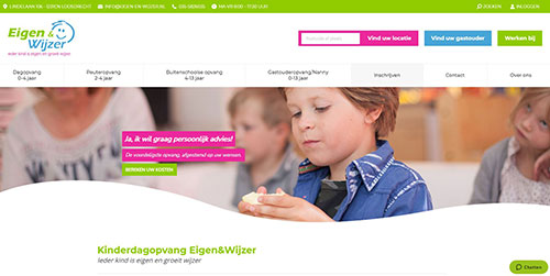 Review SenW Leidschendam Voorburg