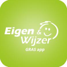 Logo Eigenwijzer